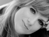 julianna-raye-bw-headshot.jpg